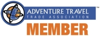 AdventureTravelTradeAssociation.jpg