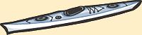 Kayak-icon-200x50.png