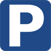 Parking-icon-100x100.png