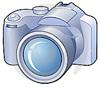 camera-icon-100x87.jpg