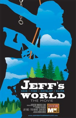 JeffsWorld-TheMovie-poster-250x386.jpg