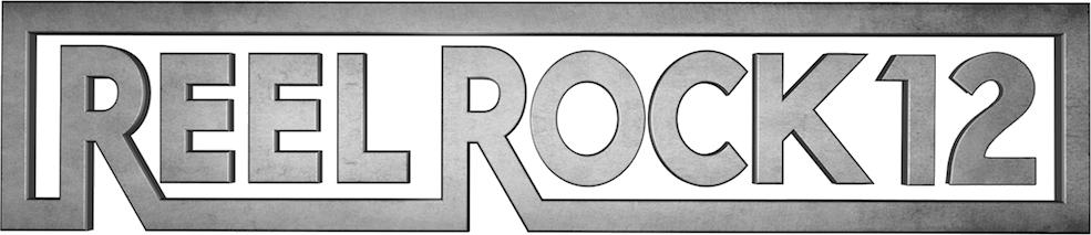 ReelRock12-logo-985x213.png