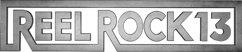 ReelRock13-logo-774x166.png