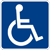 Click to see disability access parking and venue information.