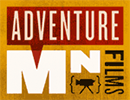 AdventureMNFilms-logo-130x100.png