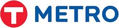 Metro-logo-247x68.png
