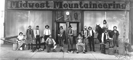 MidwestMountaineering-StorefrontCedarAve-450x205.png