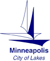 Minneapolis-logo-100x121.png