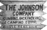 TheJohnsonCompany-EarlySign-185x117.png