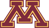 UofM-logo-170x100.png