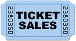 ticket-sales-153x83.png