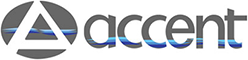AccentPaddles-logo-248x60.png