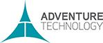 AdventureTechnology-logo-149x63.png