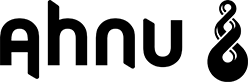 Ahnu-logo-248x82.png
