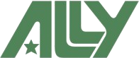 AllyCanoes-logo-196x82.png
