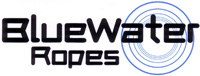 BlueWaterRopes-Logo.jpg