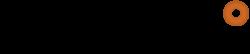 Bogs-Logo.gif