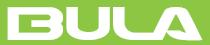 Bula-Logo.png