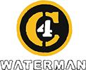 C4Waterman-logo-122x100.png