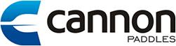CannonPaddles-logo-251x66.png