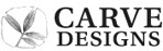 CareveDesigns-logo-148x47.jpg