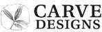 CareveDesigns-logo-148x47.jpg