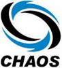 ChaosHats-Logo.jpg