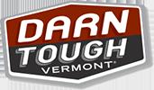DarnToughSocks-171x100.png