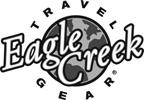 EagleCreek-Logo.jpg