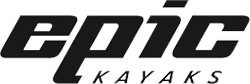 EpicKayaks-logo-250x84.png