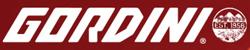 Gordini-Logo.png
