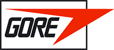 Gore-logo-226x100.png