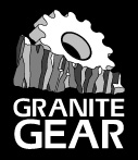 GraniteGear-Logo.gif