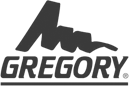 Gregory-logo-129x86.png