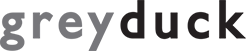 GreyDuck-logo-246x51.png