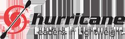 HurricaneKayaks-logo-248x78.png