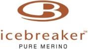 Icebreaker-Logo.jpg