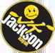 JacksonKayak-LogoSmall.png