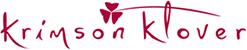 KrimsonKlover-logo-247x50.png