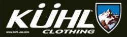 Kuhl-Logo.jpg
