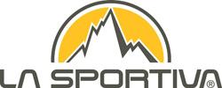 LaSportiva-logo-250x100.jpg