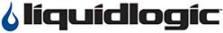 LiquidLogic-logo-248x37.png