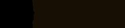 MadBomber-logo-250x56.png