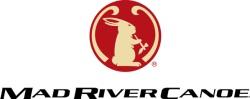MadRiverCanoe-Logo.jpgjpg