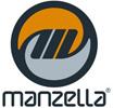 Manzella-Logo.jpg