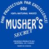 MushersSecret-logo-100x100.png
