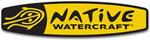 NativeWatercraft-LogoSmall.jpg