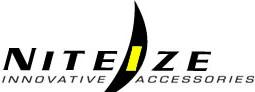 NiteIze-Logo.jpg