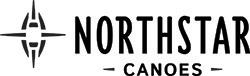 NorthstarCanoes-logo-250x76.png