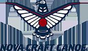 NovaCraftCanoe-logo-173x100.png
